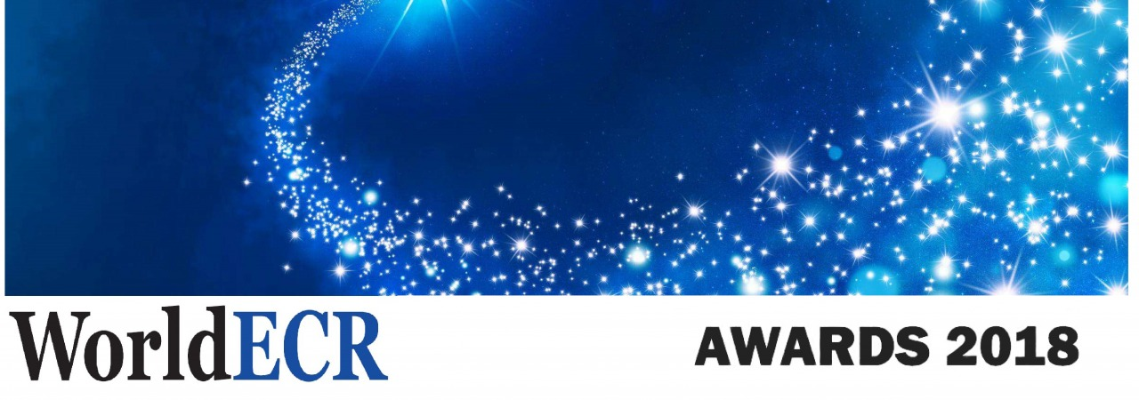 World-ECR-Awards-2018_be2